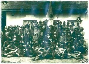 1929.zszent