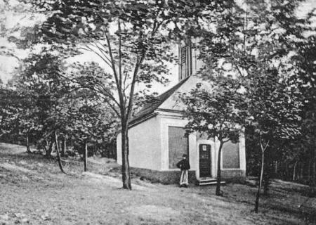 1903_07_31
