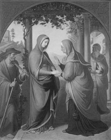 santo-do-dia-visitacao-de-nossa-senhora-31-de-maio (1)