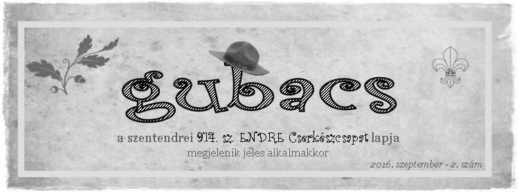 ujsag_logoja