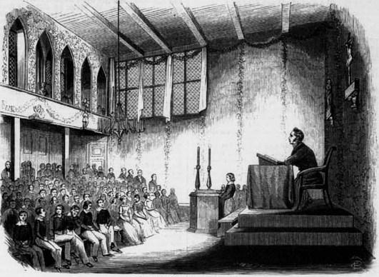 rauhes_haus_betsaal_1846