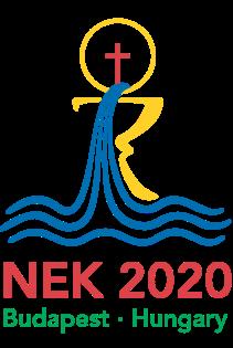 NEK logo_transp_szines