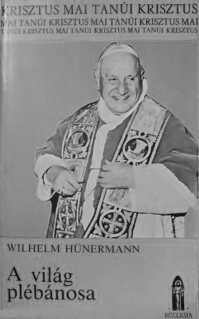 wilhelm-hunermann-a-vilag-plebanosa-22974161-nagy